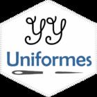 Uniforme social